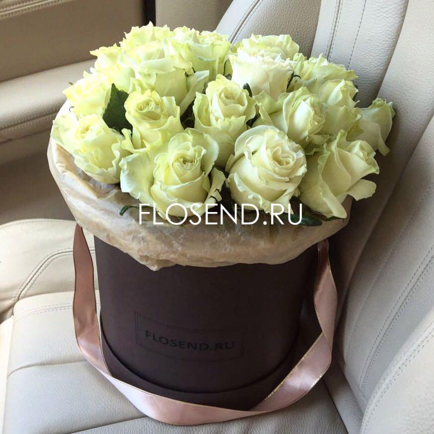 Луганск купить цветы